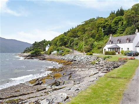 Cottage Direct Cottages Direct Scotland Wales Hoseason S Lodges