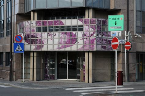 bureau d imposition luxembourg 3 bureau d imposition luxembourg 3 28 images