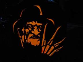 Clown Pumpkin Stencils Free by Scary Halloween Pumpkin Carvings Scary Halloween Pumpkin