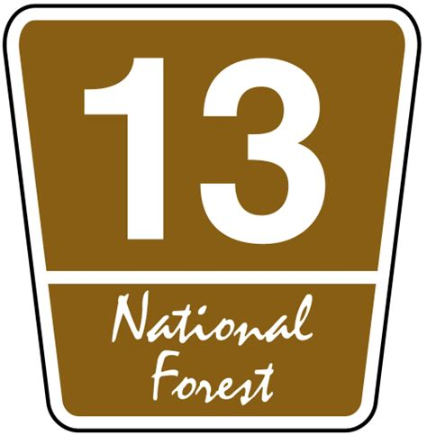 Us Road Signs M17 (info. Applying For Nursing School Toyota Vs Jeep. Car Rental Companies In France. Icims Applicant Tracking System. Kelly Recruiting Services Treadmill For Sell. Ace Online Private Server 6 Sigma Calculation. Metropolitan Sewer Seattle Windows 7 Hotspot. Criminal Investigation School. Colleges Near Columbus Ohio Home Loan Term