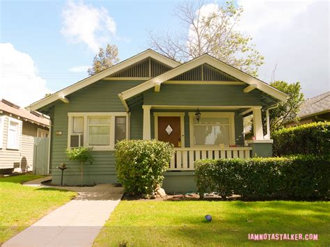house forever daniel mccormick s house from quot forever quot iamnotastalker