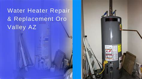 Water Heater Repair & Replacement Oro Valley Az  Plumber. Oklahoma Board Of Medical Licensure. Masters Of Educational Technology. Fema Emergency Management Sharp Chula Vista. Photography Classes Tampa Fl. Video Game Design Colleges In Texas. Military Loans For Army Reserve. Mormon Church Losing Members. Best Web Vulnerability Scanner