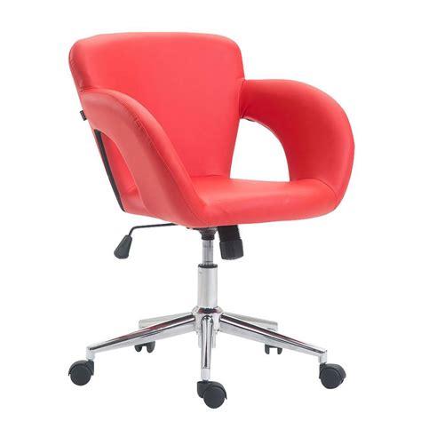 sedia sgabello sedia sgabello da ufficio camillo comoda imbottitura