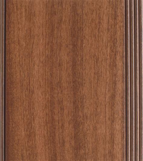 poplar wood woodwork finishing poplar wood pdf plans