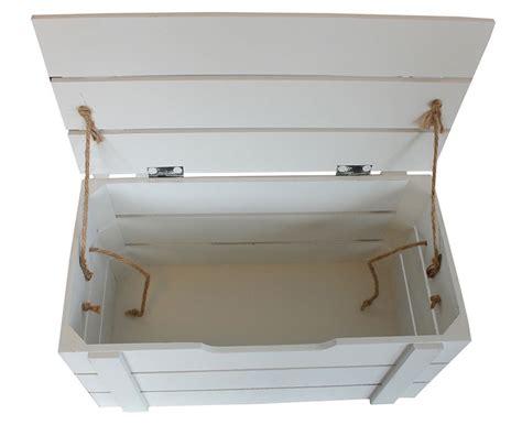 aufbewahrungsbox mit deckel 4er boxen set aus holz vintage stil 2 gr 246 223 en 2 farben ordnungssystem