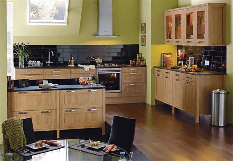 homebase for kitchens furniture garden decorating 28 images homebase for kitchens furniture garden