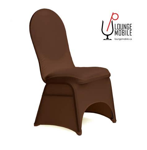 housse de chaise universelle housse de chaise universelle nouveaux modèles de maison