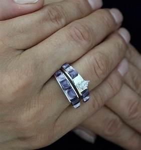 Authentic cherokee jewelry jewelry flatheadlake3on3 for Cherokee indian wedding rings