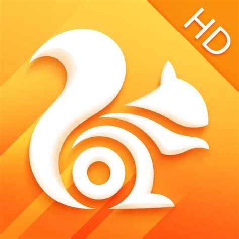 If you need other versions of uc browser, please email us at help@idc.ucweb.com. Uc Browser 8 Beta For Android Free Download - rentabrown