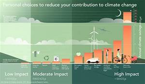 The four lifestyle choices that most reduce your carbon ...
