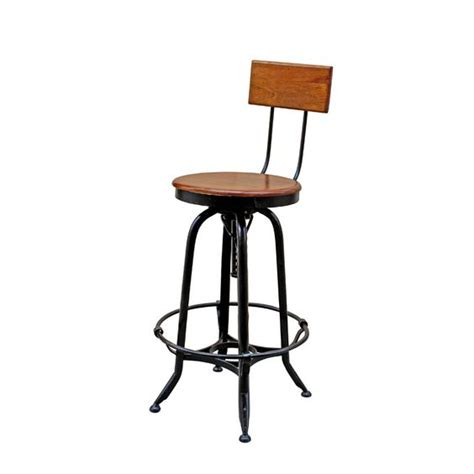 toledo vintage bar stool atfuvf403 my future home vintage bar products and