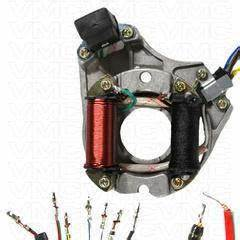 108 Wiring Harness For Atv : complete electrical atv wiring harness 50cc 125cc ~ A.2002-acura-tl-radio.info Haus und Dekorationen