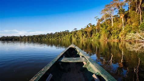Luxury Peru Holidays - Natural World Safaris
