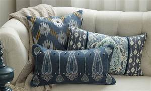 5 tips on how to wash your throw pillows overstockcom With best place to shop for throw pillows