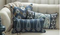 throw pillows for couch 5 Tips on How to Wash Your Throw Pillows - Overstock.com