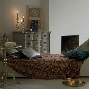 relaxing living room living room furniture decorating With relaxing living room decorating ideas