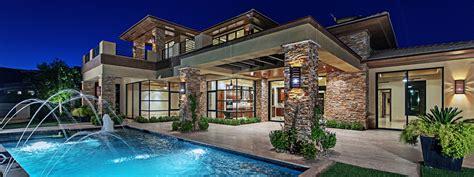 Luxury Homes of Las Vegas Luxury Homes of Las Vegas