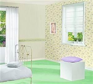 Schlafzimmer Tapeten Bilder : hochwertige tapeten und stoffe raumgestaltung decowunder ~ Sanjose-hotels-ca.com Haus und Dekorationen