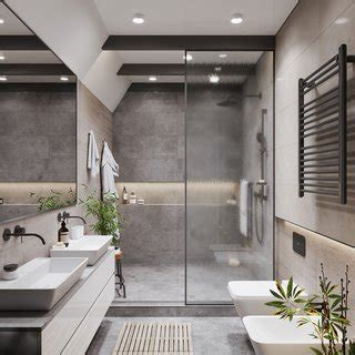 Best Place To Shop For Bathroom Vanities by 25 Best Modern Bathroom Vanities For Your Home Dwell