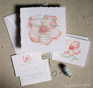 orange destination wedding invitations 2 custom save the With unique wedding invitations for destination weddings