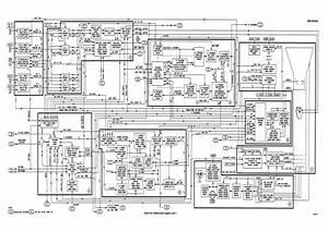 Qservice Eu Electronic Spare Parts