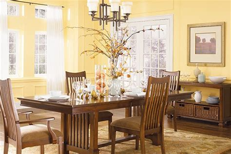 what dining room colors should i use room colors warm