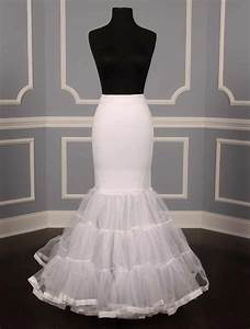 mermaid slip petticoat crinoline discounted on sale your With mermaid slip for wedding dress
