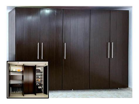cocinas closet puertas muebles pvc techos bano