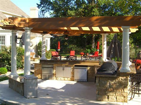 Bamboo Bench Press Bar