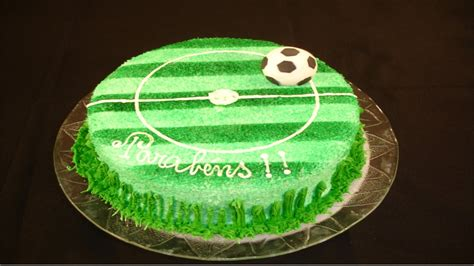 decoracao de bolos bolo de aniversario especial youtube