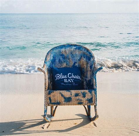 Kenny Chesney Blue Chair by 1000 Images About Kenny Chesney On No Shoes