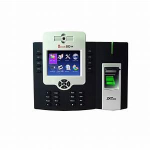 Zkteco Iclock880 Bangladesh  Zkteco Iclock880 Price Bangladesh