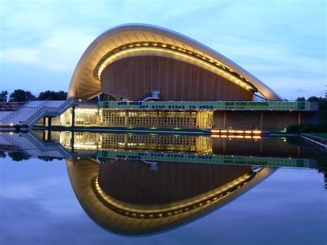 Filehaus Der Kulturen Der Welt Berlin2007jpg Wikimedia
