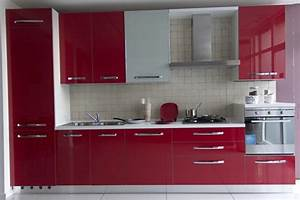 Beautiful Carrelli Da Cucina Mercatone Uno Images Home Interior Ideas hollerbach us