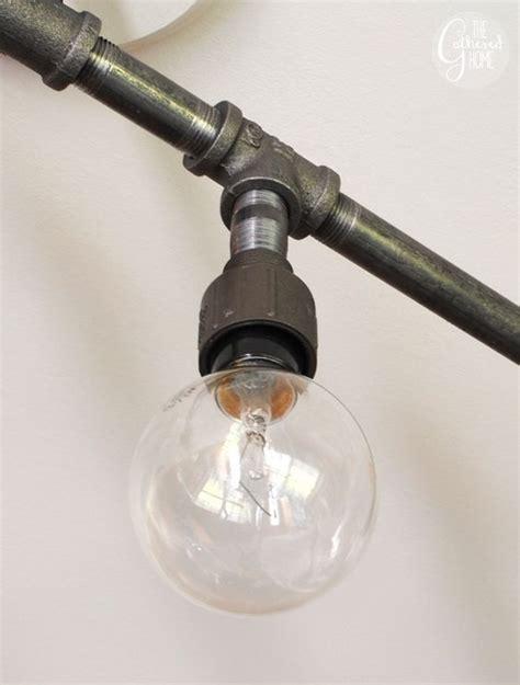 verlichting tips trends diy met kooldraadlen mintlight