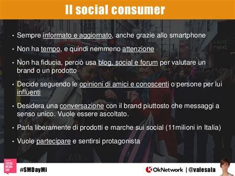 si e social i social media e l 39 e commerce e 39 vero che con i social