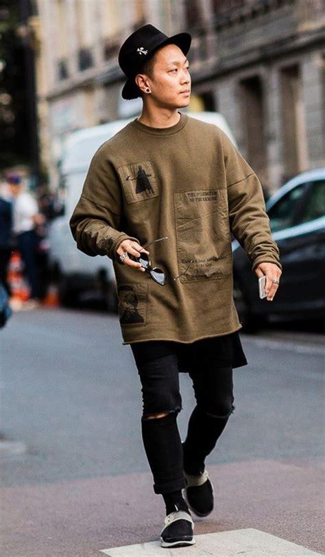 sickstreetwear | Street wear urban, Mens streetwear, Mens ...