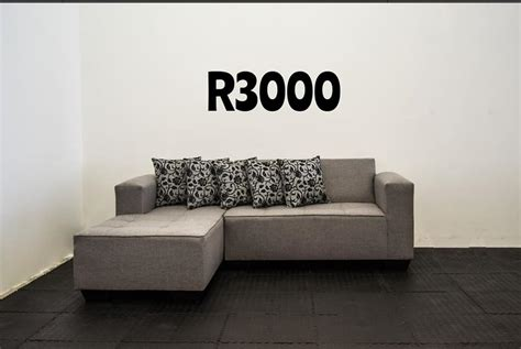 double click furniture edenvale posts facebook