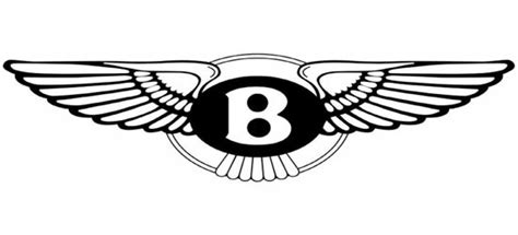 bentley motors logo history of bentley motors impremedia net