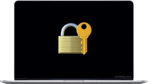 how to use lock screen in macos high techristic
