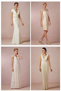 wedding dresses for a second marriage With wedding dresses for a second wedding