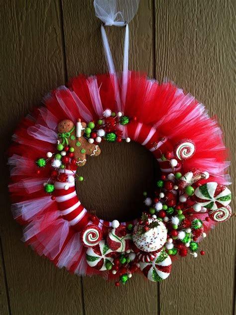 christmas wreaths aldi christmas wreaths sale