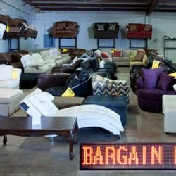 furniture marketplace 21 photos mattresses 3404