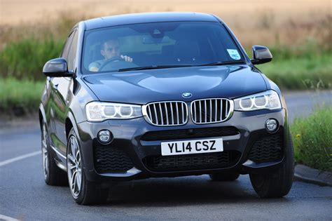 bmw  review auto express