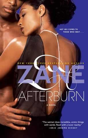 afterburn  zane reviews discussion bookclubs lists