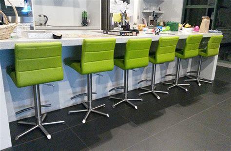colored bar stools coloured bar stools nz