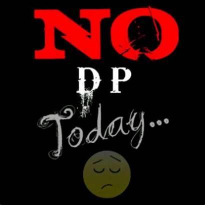Dp Whatsapp Profile Quotes Status Bbm Funny