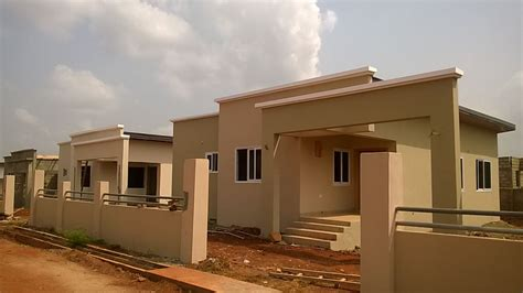 3 Bedroom House In by Contemporary 3 Bedroom House For Sale Real