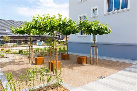 Garten Und Landschaftsbau Greven garten und landschaftsbau m 252 nsterland plus