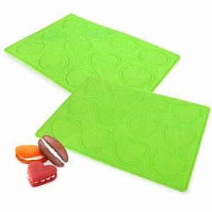 platinium guide d39achat With tapis d entrée avec canape batard meridienne